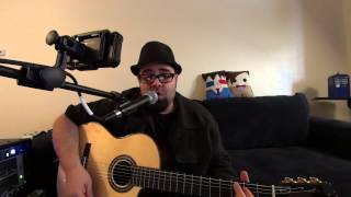 Every Rose Has Its Thorn (Acoustic) - Poison - Fernan Unplugged