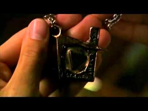 Bibliotekarz II: Tajemnice kopalni króla Salomona