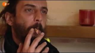 Holland cannabis legalisierung TV Beitrag Doku