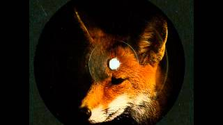 Mike Shannon feat. Flowing - Foxology (Dubmix)