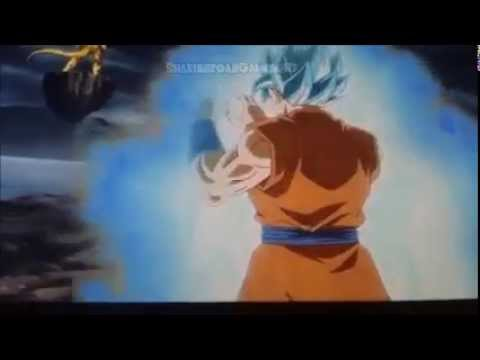 goku vs frieza full fight tagalog version of let it go