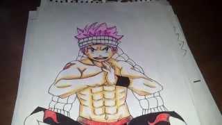 - Мои рисунки аниме