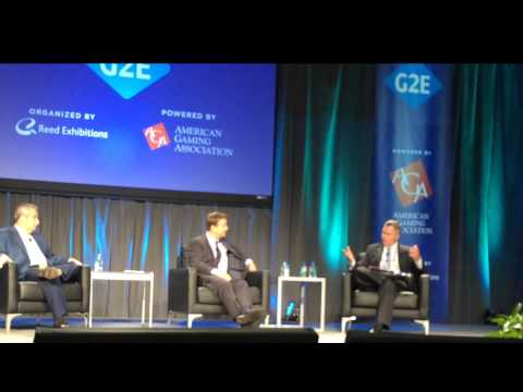 g2e:-mgm-&-hard-rock-casinos-on-online-gaming-slot-machines