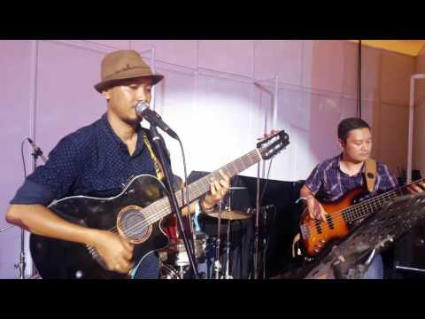 Sir Duke - Sani & CONCORDIA Band