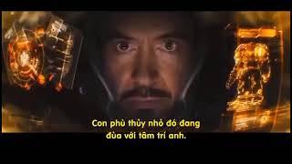 Phim Hành Động Mỹ 2021 /Đại Chiến Dị Nhân Và Người Máy :Riêu Triệu Official