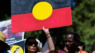 how to make schools better for Indigenous folk