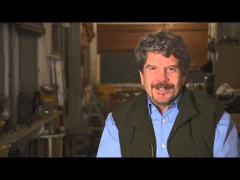 August: Osage County: Director John Wells On Set Movie Interview