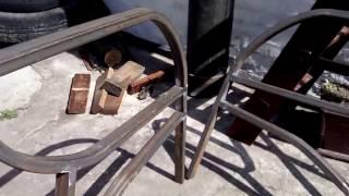 Садовая скамья своими руками (39 фото): видео-инструкция как сделать, особенности изготовления скамеек, чертежи, фото