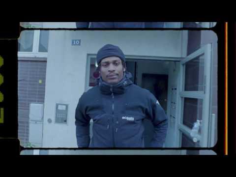 Youtube: Gianni – Freestyle C'est réel (Prod by Hitxchi)