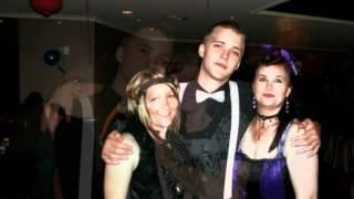 stewart Aidan 27/11/1991 - 03/12/2011 (mental Illness Suicide)
