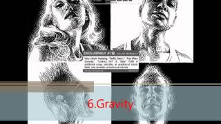 Watch No Doubt Gravity video