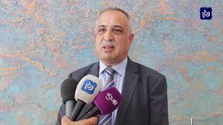 انطلاق فعاليات الملتقى الأردني العربي للإعلام السياحي (4/11/2019)