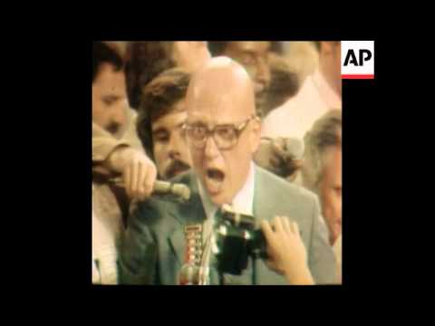 SYND 19 8 76 FORD WINS REPUBLICAN NOMINATION FOR PRESIDENCY