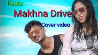 MAKHNA:(Tanishk Bagchi,yassr Desai,Asees Kaur)full HD Video song| O Makhna be makhna