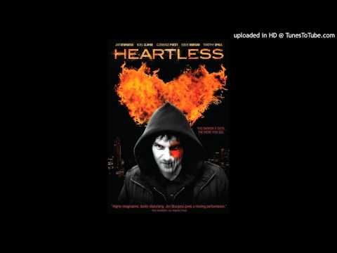 Jim Sturgess - The Other Me (Heartless)