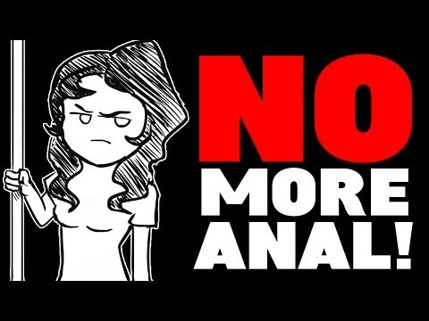 Berserk Parody Dub (Berserk Anal) (2014) from YouTube · Duration:  6 minutes 8 seconds