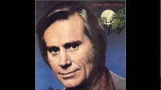 Watch George Jones Id Rather Have What We Had video