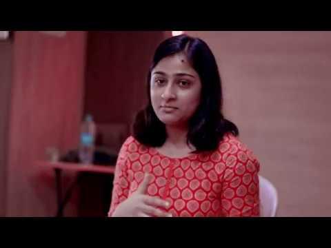 A Dawoodi Bohra woman's experience of Female Genital Cutting