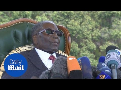 robert-mugabe:-'i-will-not-vote-for-those-who-torment-me'