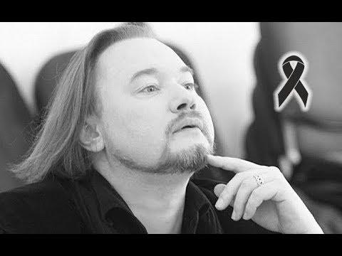 Скон*чался любимый зрителями актер Олег Дмитриев
