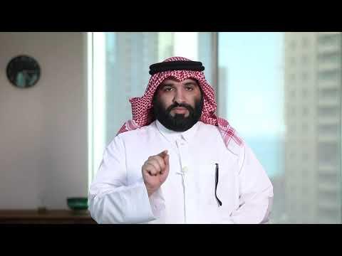 انتخابات المراكز الشبابية  محمد الدحابيب