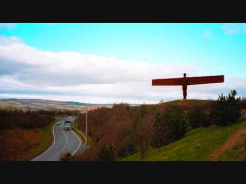 Coming home Newcastle (CHECK IT OUT!!!)
