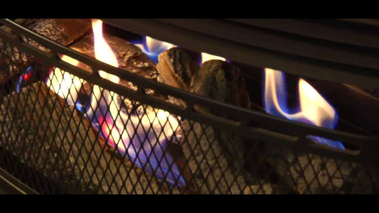 carbon monoxide fireplace safety youtube