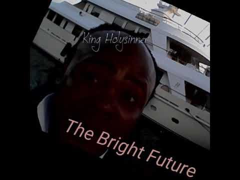 Download King Holysinner