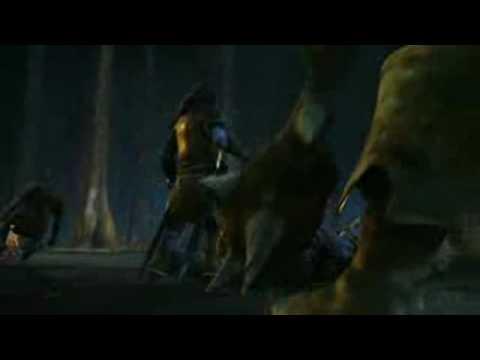 Видео Володарь