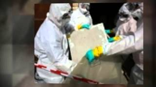 Zero Hazard | Asbestos Removal West Hartford, CT