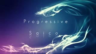 Saico   Progressive Mix