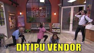 Download lagu [FULL] TITI DJ DITUDUH MENIPU   LAPOR PAK! (20/04/21)