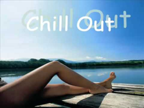 Wonderful Chill Out music.flv