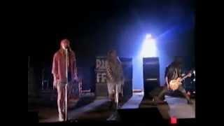 Guns N' Roses - Don't cry (version alternativa)