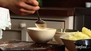 Prawn And Pomelo Salad Recipe