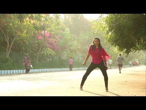 Pharrell Williams - Happy (Chennai - India)