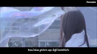 Jimin Park- Hopeless Love (Türkçe Altyazılı)