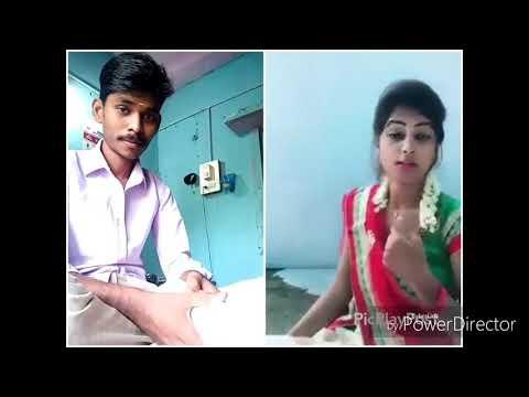 Jayam movie cute love scene | Dubsmash my Sasi