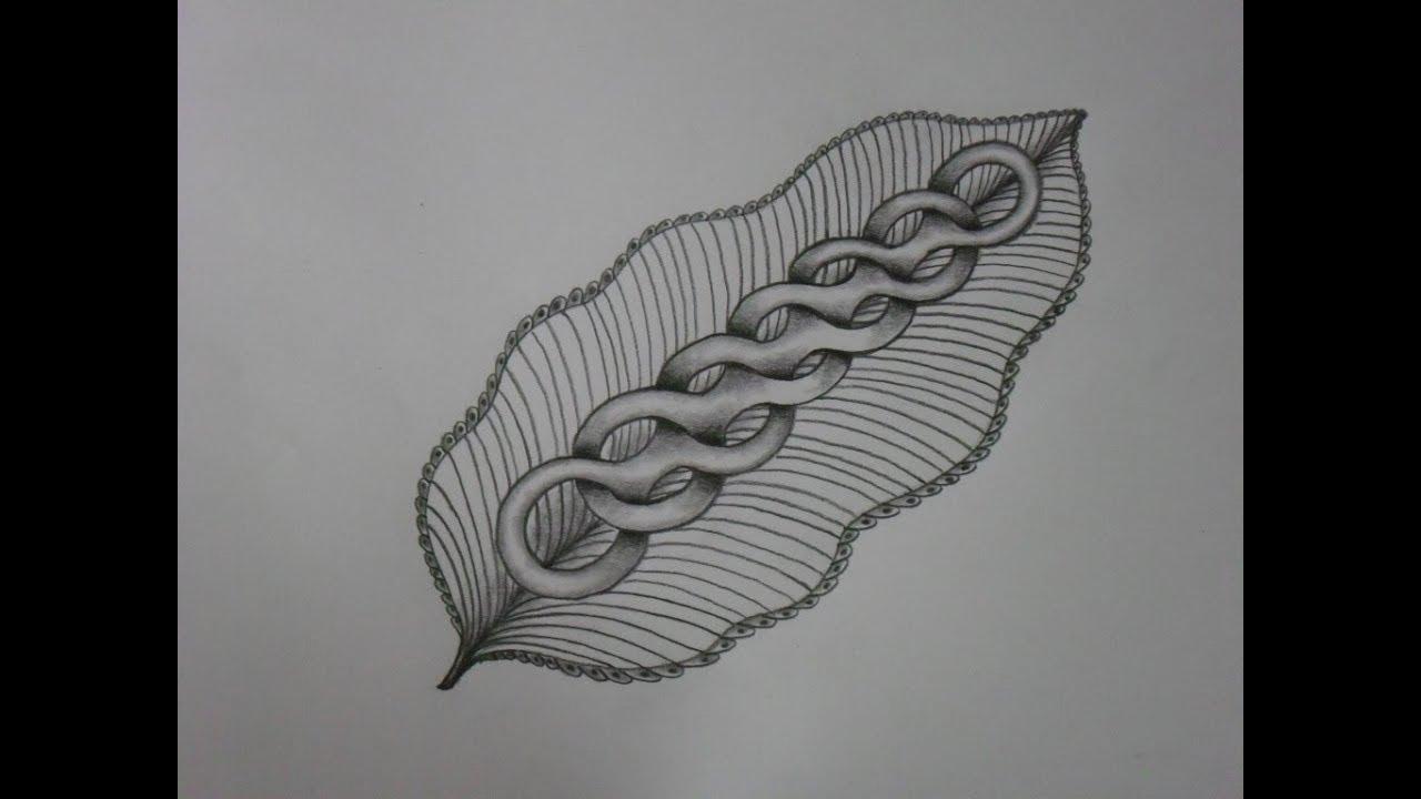 Formas Y Efectos Visuales Creatividad De Como Dibujar Fácil De Como Iniciarse En Dibujo Youtube