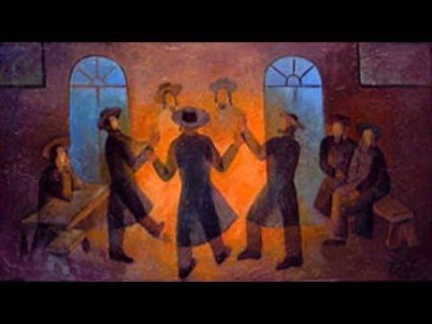 youd tet kislev : La révélation de l'essence divine