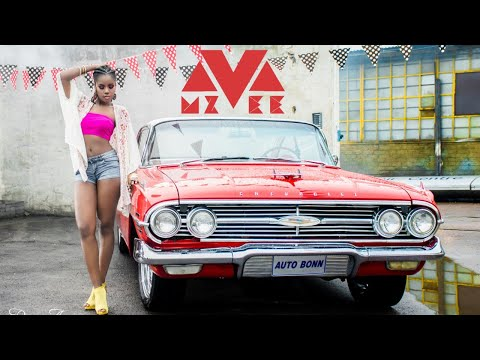 REMIX: MzVee – Summa Dis Summa Dat (Official Video)