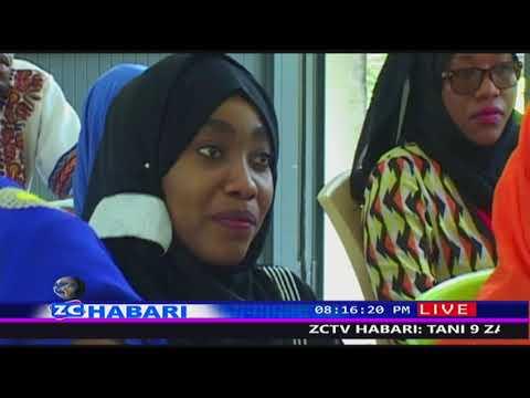 Taarifa Ya Habari ZANZIBAR CABLE TELEVISION