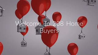 208 Home Buyers - Sell House Without Realtor in Nampa, ID