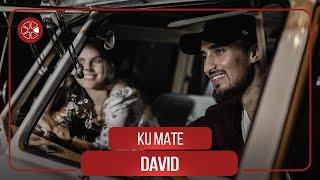 Давид - Ку мате (Клипхои Точики 2021)