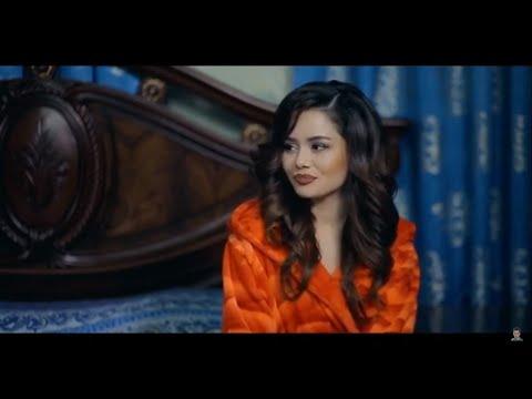 Ikkinchi Hotini Foxisha Ekan - UzbekFilm. Daxshat!! Buni Albatta Ko'ringlar!!