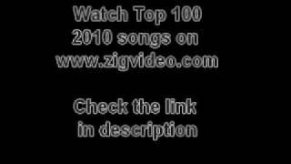 Baixar New Songs 2010.wmv