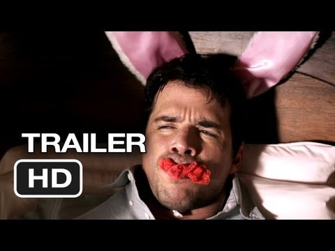 Love Sick Love  1 2013  Jim Gaffigan, Matthew Settle Movie HD