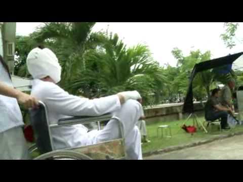 Trailer tap 1 - Khat vong thuong luu - Vietcomfilm