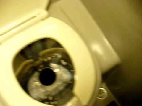 also charter bus toilet flush youtube rh