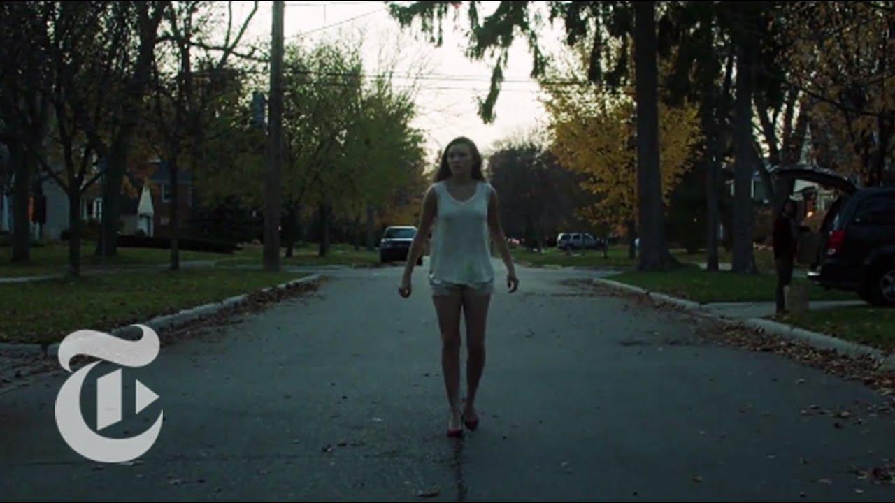 movie sex scene video